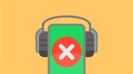 """Spotify demanda a Apple por """"reglas injustas"""" en el App Store"""