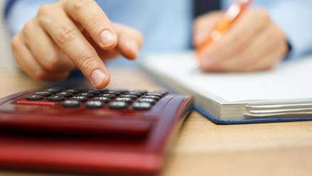 Estos son los cinco gastos innecesarios al crear tu propia empresa
