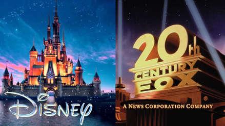 Autoridad mexicana de telecomunicaciones aprobó la fusión de Disney y Fox