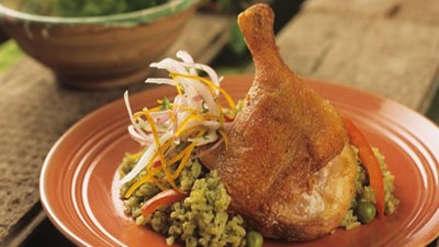 FOTOGALERÍA | Los 10 platos típicos de Lambayeque que sí o sí tienes que probar