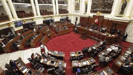 Columna | El Pleno de hoy: Menos querellas y mejores leyes
