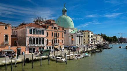 Todo lo que puedes hacer en Venecia, la ciudad italiana de los sueños