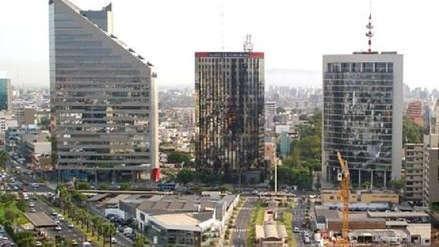 Lima es una de las capitales de América Latina peor ubicadas en ranking mundial de calidad de vida