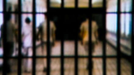 Bolivia | Nueve policías son imputados por presunta violación a mujer brasileña encarcelada