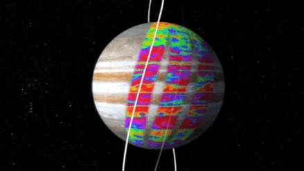 Día de Pi   Es así como la NASA utiliza el número π en su labor diaria