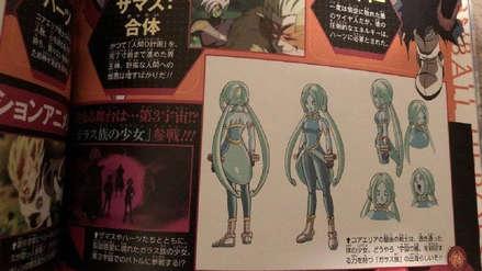 Dragon Ball Heroes | Se revela nuevo oponente que podría derrotar al Ultra Instinto