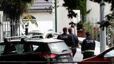 Reacciones de los líderes mundiales tras masacre en mezquitas de Nueva Zelanda que dejó 49 muertos