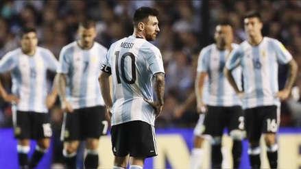Columna | La Copa América, esa obsesión argentina que ya acumula 26 años