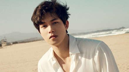 Otra estrella del K-pop confesó ser partícipe en escándalo de videos sexuales