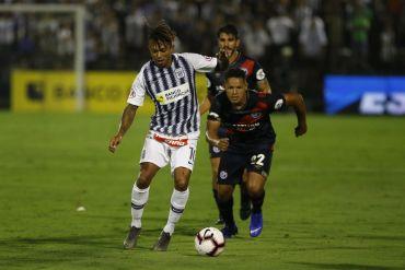 Alianza Lima vs. Deportivo Municipal EN VIVO por la fecha 5 de la Liga 1 vía Gol Perú