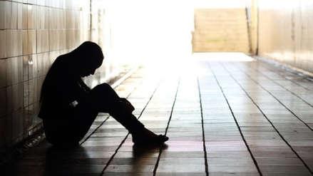 Ministerio de la Mujer brindará ayuda psicológica y legal a menor con habilidades diferentes violada en Trujillo