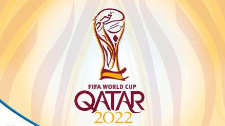 La FIFA ve viable que el Mundial de Qatar 2022 se juegue con 48 equipos