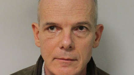 Condenado el líder de una banda de abuelos ladrones que robó 18 millones de dólares en Londres