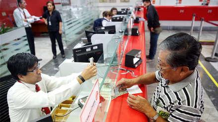 ¿A quién benefició realmente la privatización de las pensiones en América Latina?