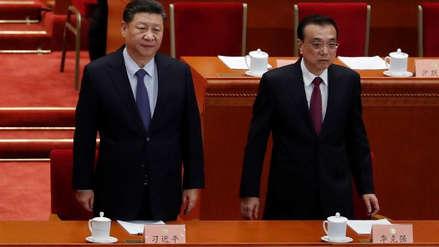 China aprueba nueva ley de inversión extranjera con la mirada puesta en EE.UU. y Europa