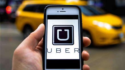 Uber paga 20 millones de dólares a sus conductores para cerrar una demanda en su contra