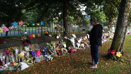 Se eleva a 50 la cifra de muertos por ataque a dos mezquitas en Nueva Zelanda