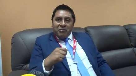Gas boliviano llegaría al sur de Perú para cubrir demanda energética