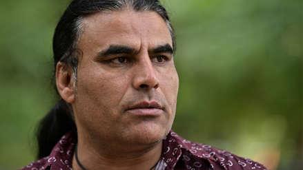 Abdul Aziz: El hombre que se enfrentó al terrorista de Nueva Zelanda y evitó más muertes
