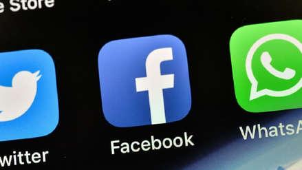 La caída de Facebook, las últimas fotos del Opportunity y PewDiePie en el atentado en Nueva Zelanda: La semana en NIUSGEEK