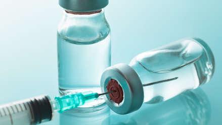 La ola de calor en verano afecta la eficacia de la insulina en los diabéticos