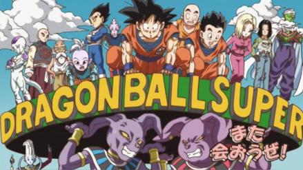 ¿Dragon Ball Super regresa con nuevos capítulos a la televisión? Esto es lo que sabemos