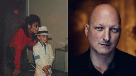 Director del documental de Michael Jackson quiere hacer una secuela sobre el juicio contra el artista