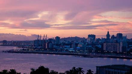 Montevideo: Siete lugares que tienes que visitar en la capital uruguaya