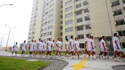 Columna | Elogio de los Juegos Panamericanos