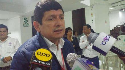 Federación Peruana de Fútbol respondió acusación a Agustín Lozano sobre reventa de entradas en Eliminatorias