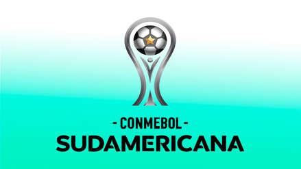 Copa Sudamericana 2019 EN VIVO: fecha, hora y canal de los partidos de la primera ronda del torneo continental