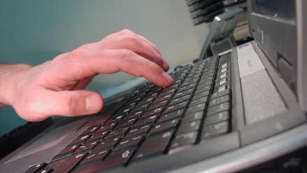 Internet, entre el bienestar y el peligro