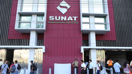 Impuesto a la Renta: ¿Cuántas solicitudes de devoluciones atendió la Sunat?