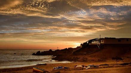 ¿Sin planes para Semana Santa? Descubre cinco playas en Áncash que puedes visitar en el feriado largo