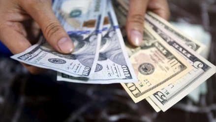 Tipo de cambio: ¿A cuánto cerró el dólar?