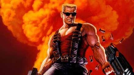 ¿Borderlands 3 y un nuevo Duke Nukem? Los videojuegos que revelaría Gearbox a finales de marzo