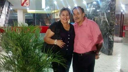 Piura | Un hombre asesinó a su esposa y luego intentó suicidarse