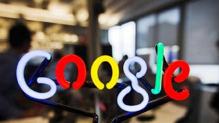 Revive la conferencia de presentación de Google Stadia