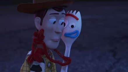 Toy Story 4: Estos son los datos que revela el primer tráiler extendido