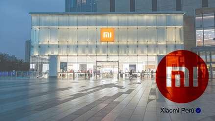 ¿Cada vez más cerca? Xiaomi Perú ya tiene una página verificada en Facebook