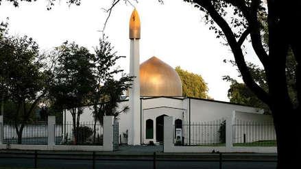 """Al Qaeda y el Estado Islámico piden """"venganza"""" por el atentado de Nueva Zelanda"""