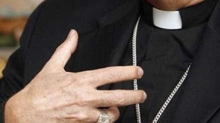 Cerca de 400 religiosos de Estados Unidos son acusados de abuso sexual a menores