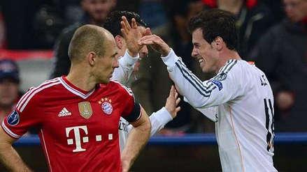 ¡Sacan la billetera! Bayern Múnich planea fichar a estas figuras para la próxima temporada
