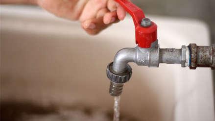 Sunass: Tarifa de agua subirá para usuarios en Lima y Callao ¿Desde cuándo?