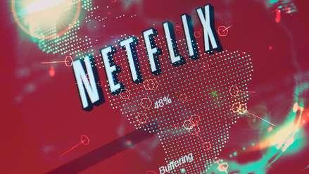 Netflix elimina el mes de prueba gratuito en estos países de la región