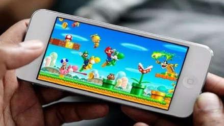 Nintendo está interesado en crear un celular para videojuegos, según medio internacional