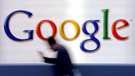 Unión Europea multa a Google con 1,490 millones de euros por abusar de dominio en anuncios