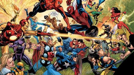 Disney compra Fox: ¿Cuáles son los planes de Marvel Studios para los X-Men y los 4 Fantásticos?