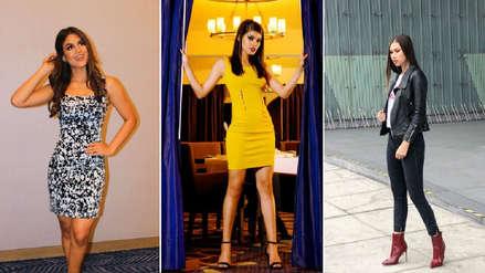 Jessica Newton asegura que las tres reinas involucradas en escándalo serán sancionadas
