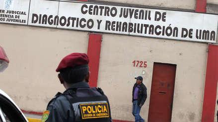 Maranguita: Los problemas del centro juvenil donde internaron a escolar que causó la muerte de su compañero
